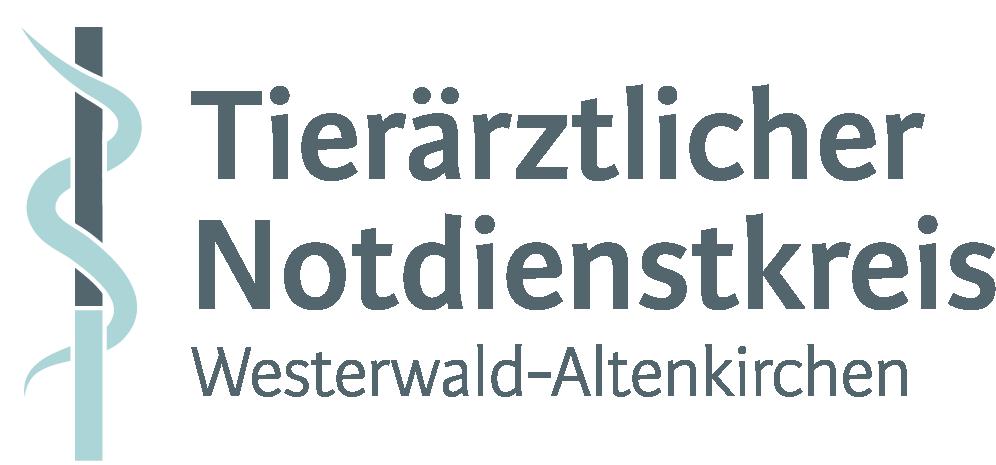 Tierärztlicher Notdienstkreis Kreis Altenkirchen & Westerwald